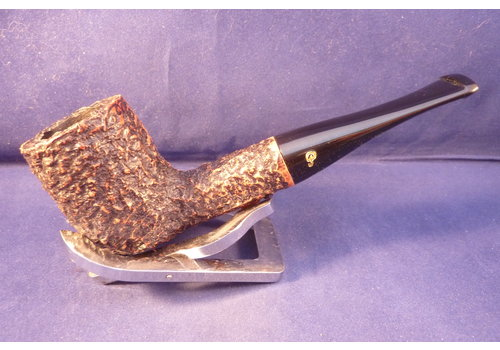 Pipe Peterson Aran Rustic 107