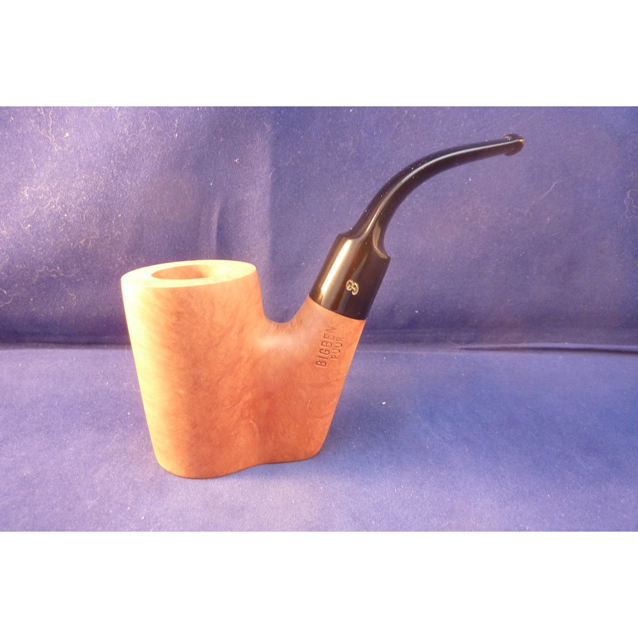 Pipe Big Ben Giant Pure 453