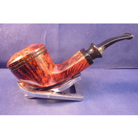 Pipe Nording Cut 4 Freehand