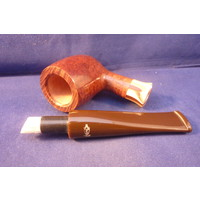 Pipe Savinelli Caramella 106