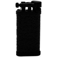 Pipe Lighter ITT Corona Old Boy 64-9525
