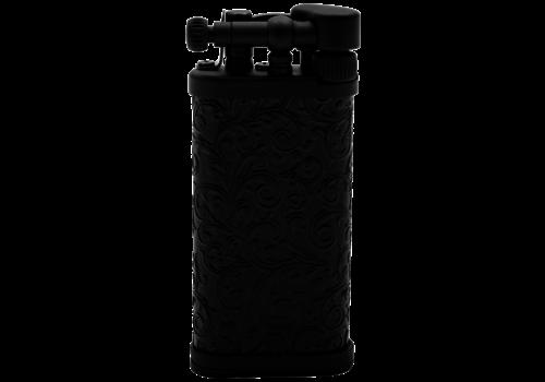 Pipe Lighter ITT Corona Old Boy 64-9525