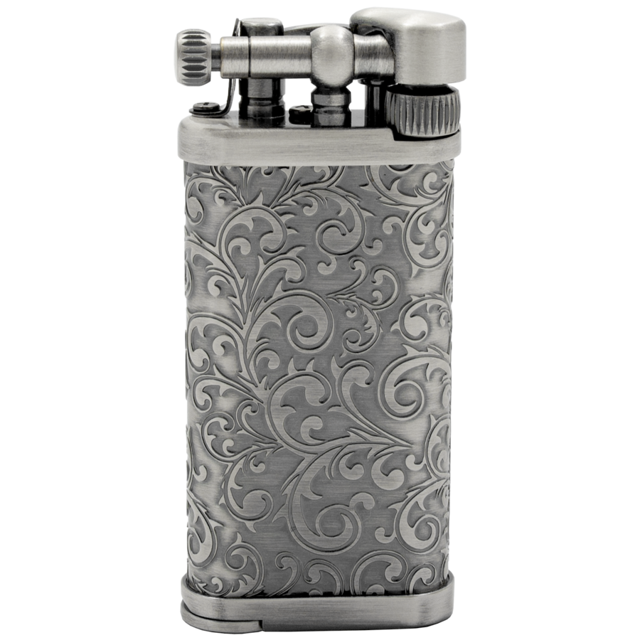 Pipe Lighter ITT Corona Old Boy 64-7525