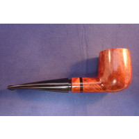 Pipe Mastro de Paja Anima Light 2