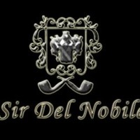 Reviews for Sir Del Nobile Pipes