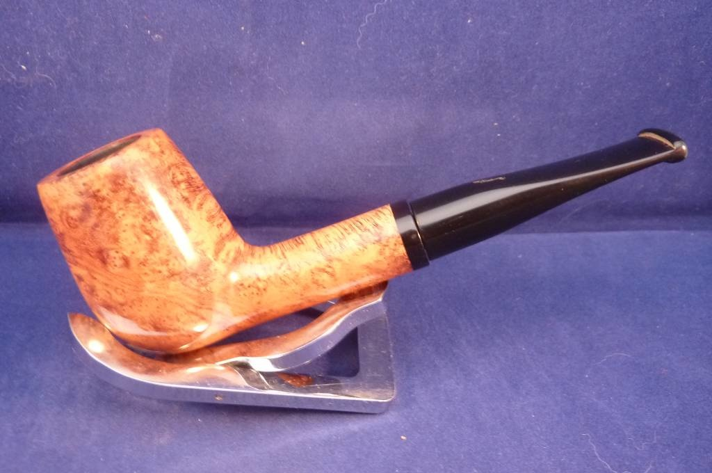Sold Smoking Pipe Nording Valhalla 402