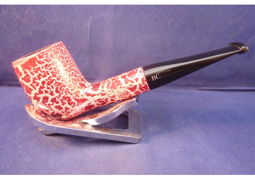 Pijp Butz-Choquin Reptile Red 1601