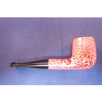 Pipe Butz-Choquin Reptile Red 1601