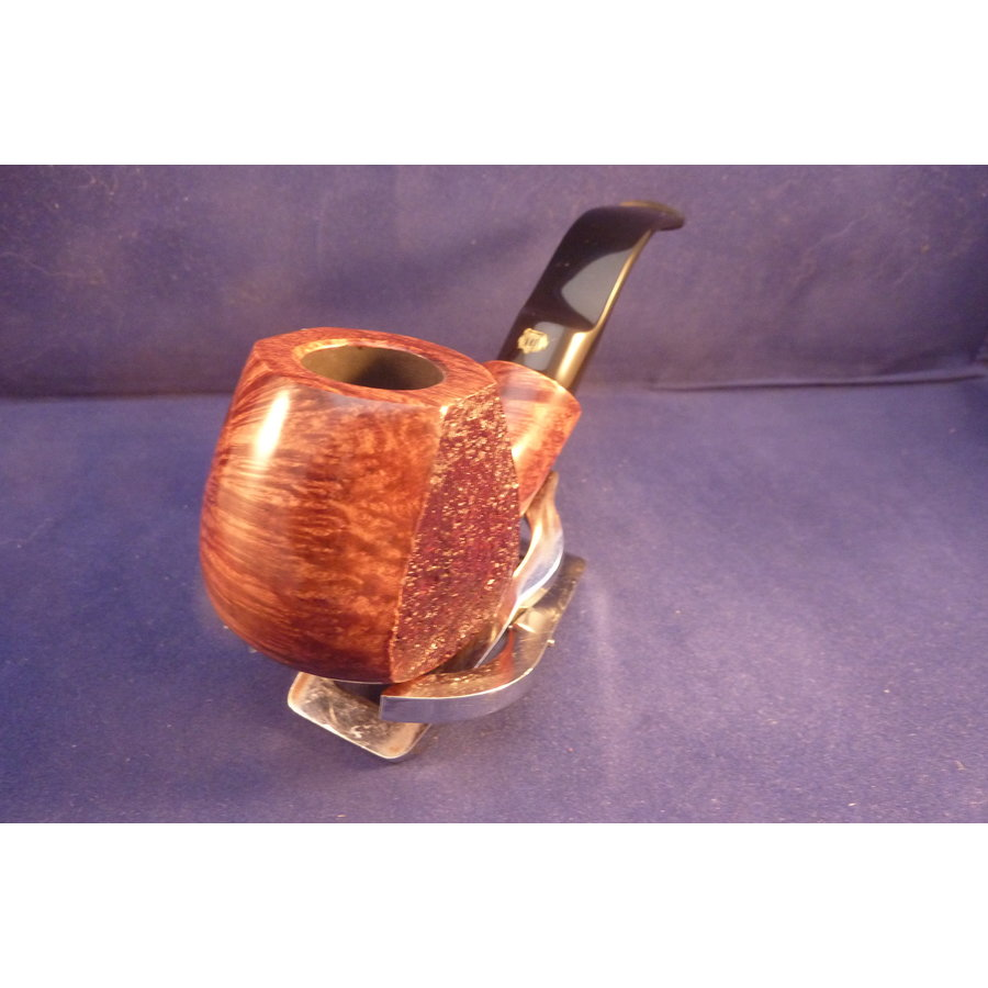Pipe Winslow Crown Viking
