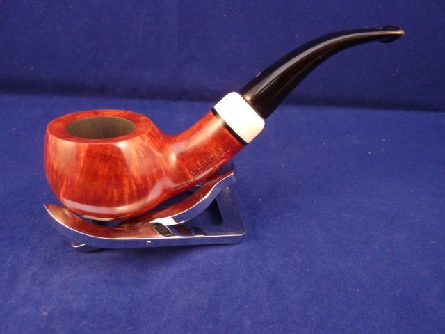 Sold Smoking Pipe L'Anatra 1 Egg