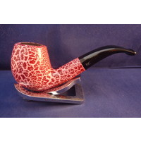 Pijp Butz-Choquin Reptile Red 2421