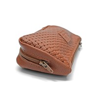 Mestango Combo Pipe Pouch Brown