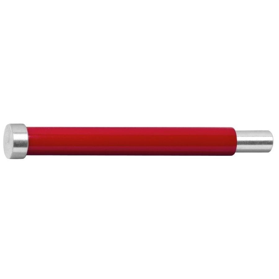 Pipe Tamper Vauen Red 605