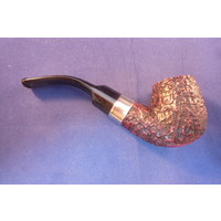 Pipe Peterson Donegal Rocky XL90