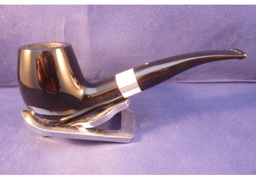 Pipe Vauen Penguin PG 172