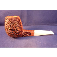Pipe Amorelli Old Root