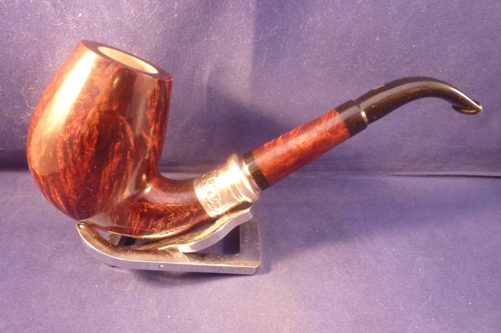 Sold Smoking Pipe Ser Jacopo Historica 64 L1