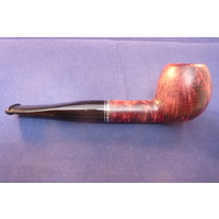 Pipe Chacom Exquise Red