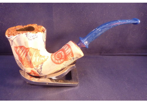 Pipe Nording Freehand Harmony