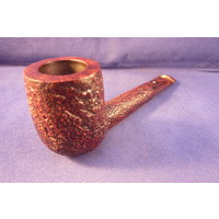 Pipe Dunhill Cumberland 3110 (2015)
