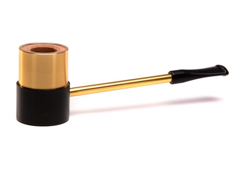 Pipe Eriksen Sailor Gold