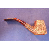 Pipe Dunhill County 5133 (2017)
