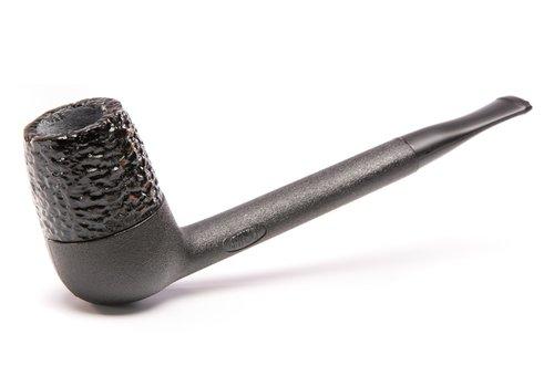 Pipe Eriksen Keystones Rustic Black