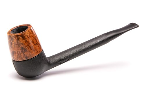 Pipe Eriksen Keystones Brown