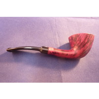 Pipe Rattray's LTD Violet