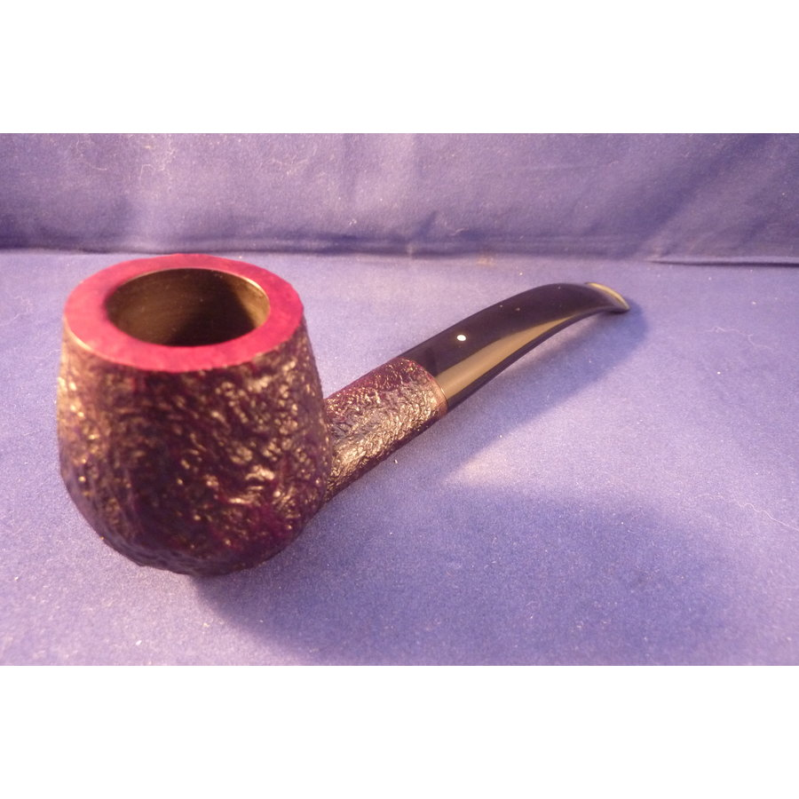 Pijp Dunhill Shell Briar 5 (2018)