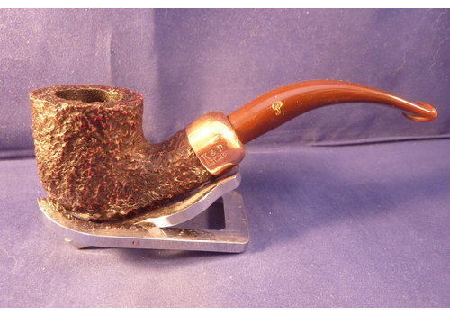 Pipe Peterson Christmas 2019 01