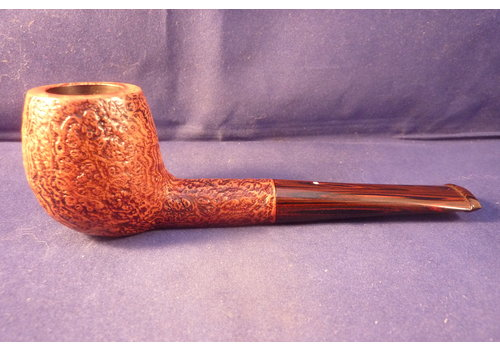 Pijp Dunhill County 4101 (2014)