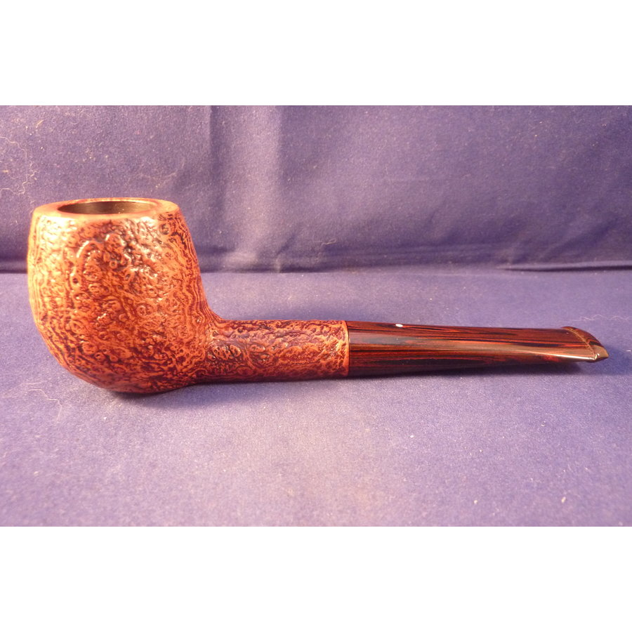 Pipe Dunhill County 4101 (2014)