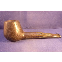 Pijp Rattray's 2000 Years Smooth 18