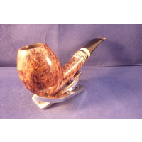 Pipe Nording Hand Made Group 15