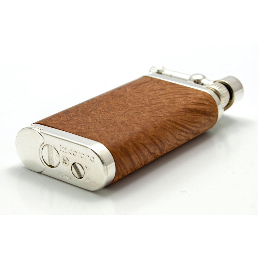 Pipe Lighter ITT Corona Old Boy 64-4012