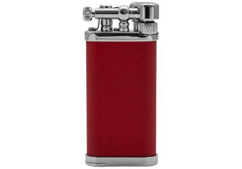 Pipe Lighter ITT Corona Old Boy 64-3106