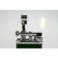 Pipe Lighter ITT Corona Old Boy 64-3108
