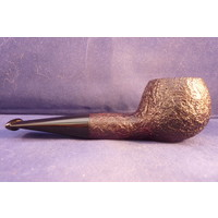 Pijp Dunhill Shell Briar 4107F (2016)