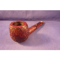 Pipe Dunhill Cumberland 3101 (2014)
