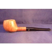 Pipe Big Ben Vintage Nature Oiled 428