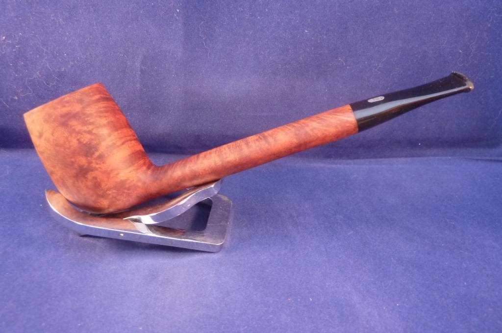 Sold Smoking Pipe Chacom Auteuil 310