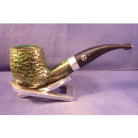 Pipe Rattray's Mossy Eric 124