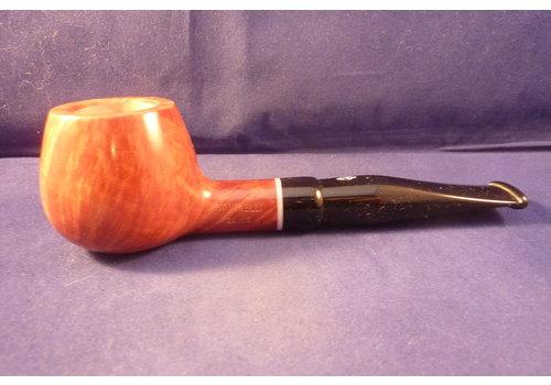 Pipe Savinelli Gaius 345