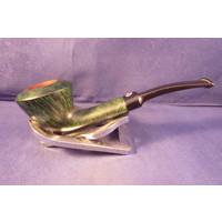 Pijp Rattray's LTD Green