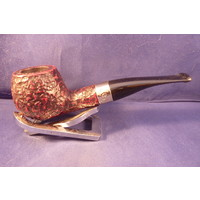 Pipe Peterson Donegal Rocky 408