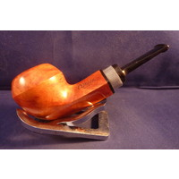 Pipe Eriksen Mesh Orange