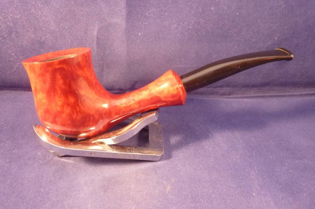 Sold Smoking Pipe Vauen Tivoli 3242