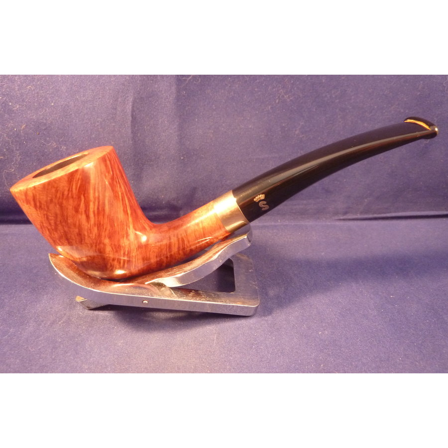 Pijp Stanwell Danish Design Flame Grain 140