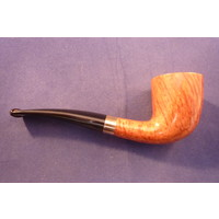 Pipe Stanwell Danish Design Flame Grain 140
